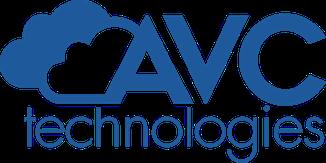 AVCtechnologies