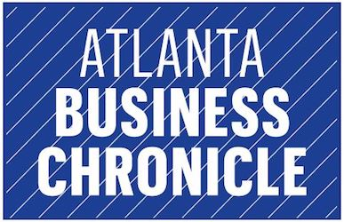 Atlanta Business Chronicle Grizzly